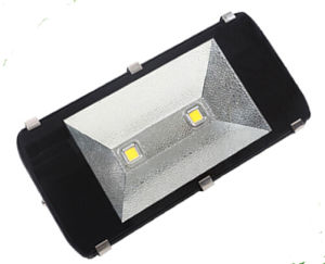 150W 160W 180W Mean Well Driver LED Tunnel Light pictures & photos