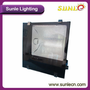 Metal Halide Flood Light (OWF-409) pictures & photos