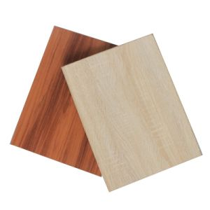 Melamine Decorative Plywood in Very Low Price