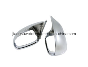 "High Quality Sq5 2008-2015"" Silver Side Mirror Housing pictures & photos"