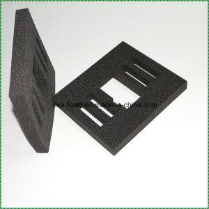 Sponge Foam Insert, Custom Sponge Foam pictures & photos