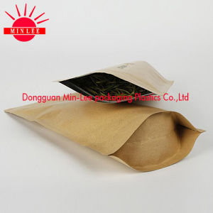 Packaging Bag, Stand up Pouch with Spout for Beverage for Factory Price pictures & photos