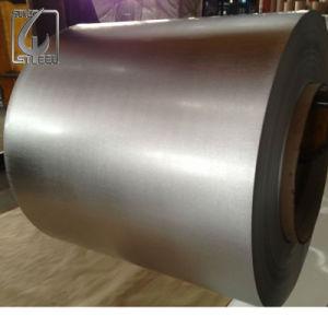 JIS G3312 Sgch570 Az120 Galvalume Steel Coils pictures & photos