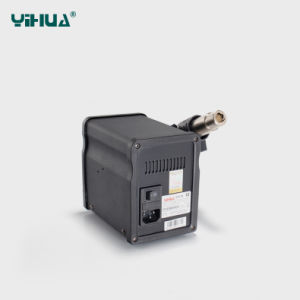 YIHUA 995D+ SMD Rework Soldering Station pictures & photos