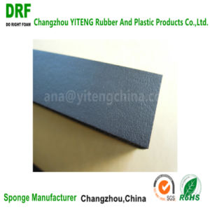 NBR&PVC Foam for Gasket and Seals NBR&PVC Sponge pictures & photos