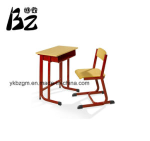 Classroom Furniture /School Desk and Chair (BZ-0045) pictures & photos