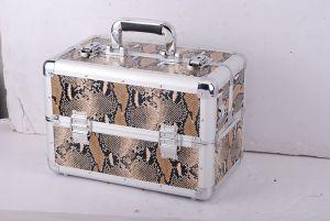 Hot Sale Cheap Aluminum Tool Case pictures & photos