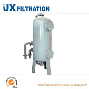 Active Carbon Filter for Water Purifying System pictures & photos
