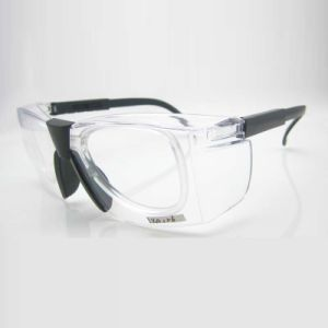 New Arrived High Quality Safety Goggles Glasses pictures & photos