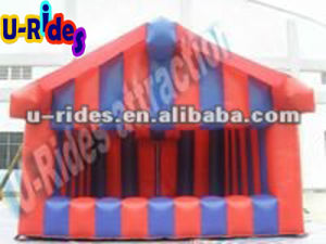 Tent Inflatable Booth for Event pictures & photos