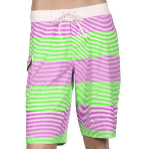 Mens Clothing Online Surf Board Shorts Printed Mens Compression Shorts pictures & photos