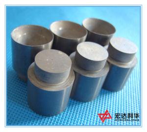 Non Standard Tungsten Carbide From Zhuzhou Factory pictures & photos