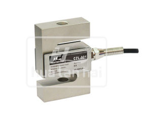 S Type Load Cell (CZL301) pictures & photos