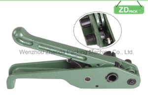 Pallet Banding Tool for PP/Pet Band (PP1019) pictures & photos