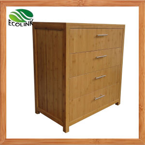 Bamboo Furniture/ Bamboo Table Chair Cabinet pictures & photos