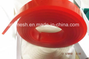 65duro Silk Screen Printing Squeegee Blade pictures & photos