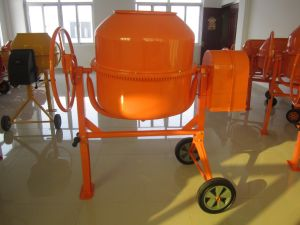 Concrete Mixer Spare Parts (C-240) pictures & photos