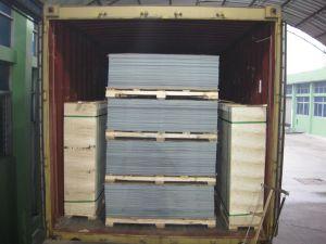 PVDF /PE Aluminum Composite Panel pictures & photos