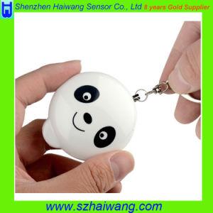Portable Mini Women Kids Self Defense Tracker Emergency Personal Alarm pictures & photos