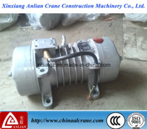 Plate-Type Electric Concrete Vibrator pictures & photos