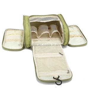 Trolley Bag Travling Bag Washing Bag pictures & photos