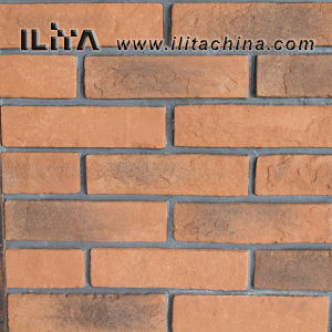 Artificial Culture Stone Ledge Stone Veneer for Building (YLD-20038)