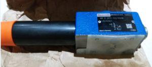 Rexroth Pressure Reducing Valve Dr6dp2-5X/25ym Hydraulic Valve pictures & photos