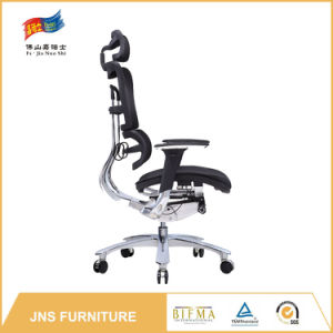 Best Design Commmercial Computer Game Chair Pictures pictures & photos