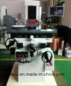 Surface Grinder Mds618A with Digital Display pictures & photos