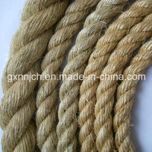 Hemp Sisal Rope.