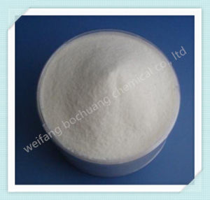 Cement Retarder Industrial Grade Sodium Gluconate pictures & photos