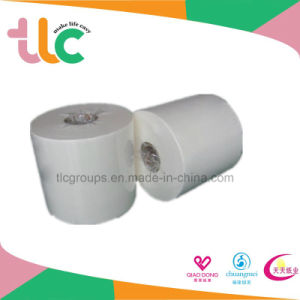 Tissue Paper Small Jumbo Roll pictures & photos