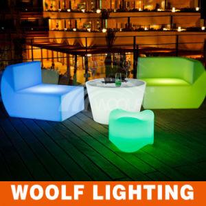Hot Sales Sofa Model Single Sofa Lighting Outdoor Sofa pictures & photos