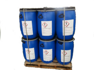 Di-2-Ethylhexyl Adipate, Di (2-ethylhexyl) Adipate pictures & photos