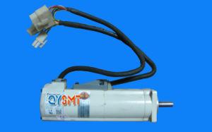 Panasonic Msm012ajb Motor pictures & photos
