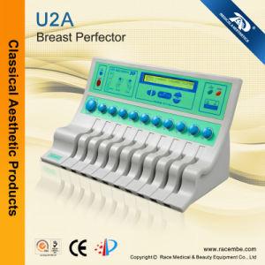 Breast Enlargement Equipment (U2A) pictures & photos
