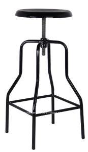 2016 New Arrivals Modern Design Garden Metal Chair Zs-T-Sj76 pictures & photos