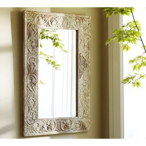 Decorative Bathroom Mirror pictures & photos