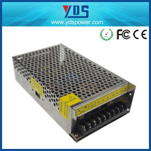 LED Switching Power Supply 24V10A 240W pictures & photos