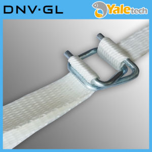 Polyester Woven Strapping, Woven Straps pictures & photos