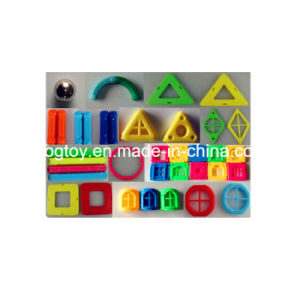 Accessory of Magnetic Children Toy pictures & photos