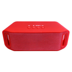 Hy-Bt825 Cheap Plastic Bluetooth Professional Multimedia Speaker Box