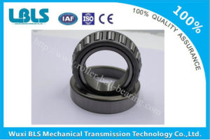17*47*20.25mm Single Row Tapered Roller Bearing (32303 J2/Q)