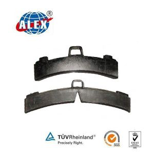 Brake Shoe for Heavy Duty Truck pictures & photos
