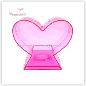 Heart Shape Money Box pictures & photos