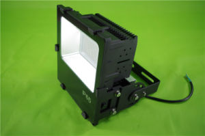 LED Flood Light 100W pictures & photos