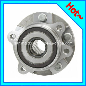 Front Wheel Bearing for Toyota Yaris 513258 43550-0r020 43550-02020 43550-42020 pictures & photos