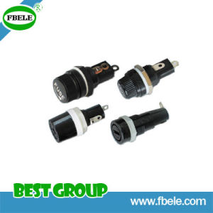 Auto Fuse Holder Fuse Holder Fbfh1099 pictures & photos