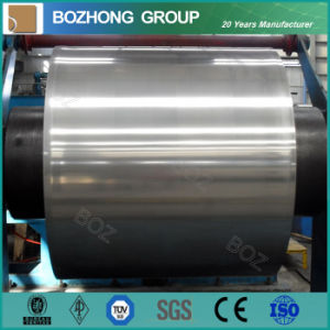 SS 317lmn Stainless Steel Coil pictures & photos