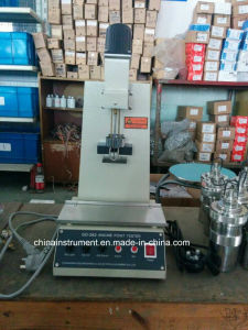 Gd-262 ASTM D611 Standard Test Methods Aniline Point Tester pictures & photos